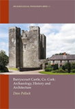 Barryscourt Castle image