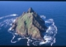 Picture of Skellig, Co. Kerry